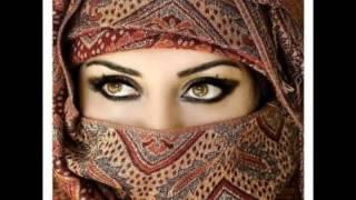 tamil islamic songs deen kula kannu_xvid.avi