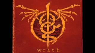 Lamb of God - In Your World (Lyrics) [HQ]
