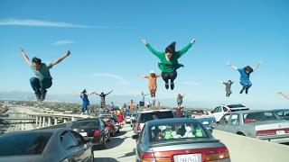 La La Land Filmi Hakkında Şok Edici Bilinmeyenler | 2Pals1Blog