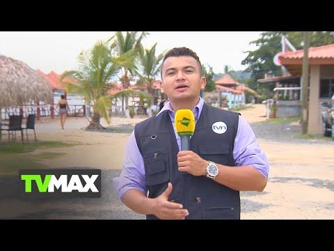 Xxx Mp4 Instalaciones Deportivas De Veracruz Requieren Mantenimiento 3gp Sex