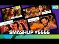 Smashup #555 - DJ Suketu