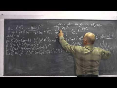 Xxx Mp4 Lectia 640 Limita Unor Siruri Date Sub Forma De Sume Convergenta Sir Definita Cu Epsilon Clasa 11 3gp Sex