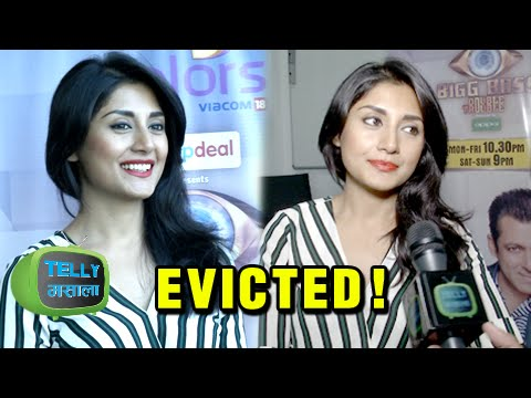 Exclusive Interview Rimi Sen Opens Up About Her Bigg Boss 9 Experience
