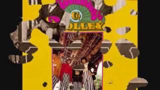 Peppermint Trolley Company - Lollipop Train (1966)