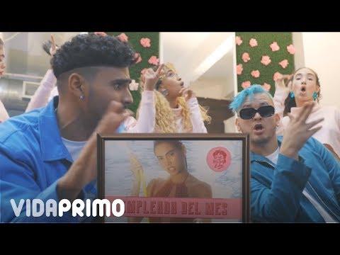 Xxx Mp4 Sousa X Alvaro Diaz OK Official Video 3gp Sex