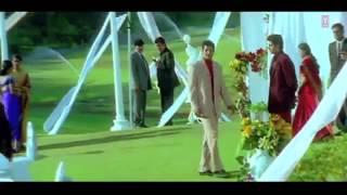 ▶ Chhoti Chhoti Raatein Full Song Film   Tum Bin    Love Will Find A Way   YouTube 360p