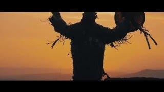 Ummet Ozcan - Wake Up The Sun (Official Lyrics Music Video)