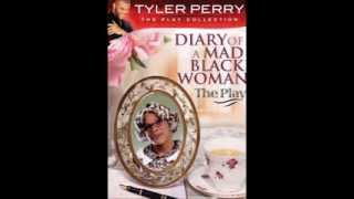 Diary Of A Mad Black Woman The Play - Cold