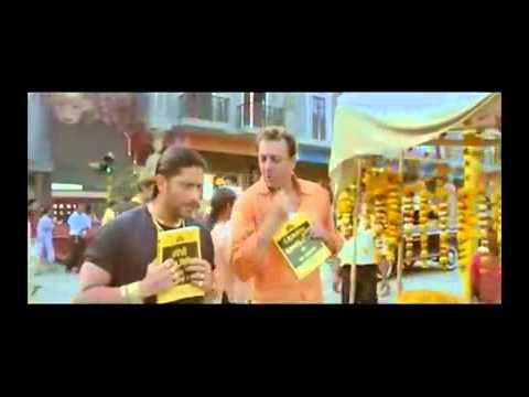 Xxx Mp4 Munna Bhai Chale America Trailer 3gp Sex
