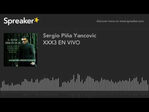 Xxx Mp4 XXX3 EN VIVO Made With Spreaker 3gp Sex