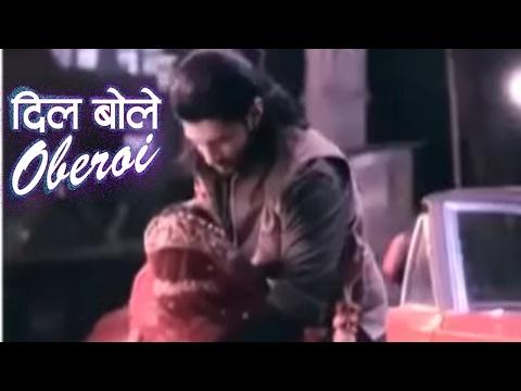 Xxx Mp4 Dil Bole Oberoy 13th February 2017 Today Upcoming News Dil Bole Oberoy Star Plus Serial 2017 3gp Sex