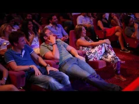 Xxx Mp4 Once You Go Lebanese Stand Up Comedy 3gp Sex