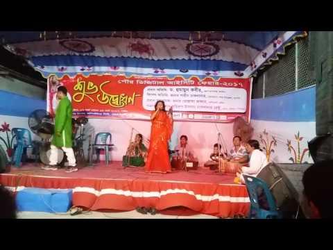 Xxx Mp4 কাঙ্গালিনী সুফিয়া ৮০ বছর বয়াসে গানের সাথে নাচ Kangalini Sufia 3gp Sex