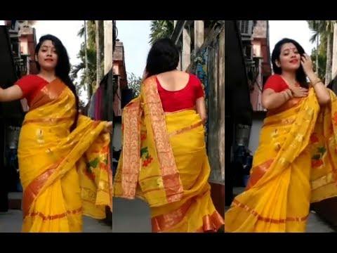 Xxx Mp4 বৌদির অসাধারন নাচ Bangladeshi New Viral Video 2018 FULL HD Vabi Wedding Dance 3gp Sex