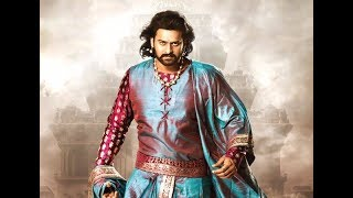 No answer for this question in Baahubali2 | #Baahubali2 | Ready2release