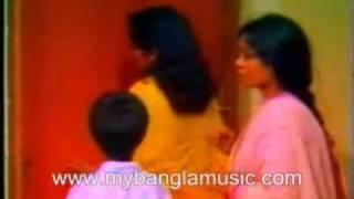 Kothao Keu Nei by Humayun Ahmed - Part 28