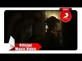 Download Video Astrid - Aku Bisa Apa [Official Music Video]