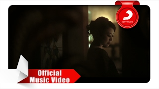 Astrid  Aku Bisa Apa Official Music Video
