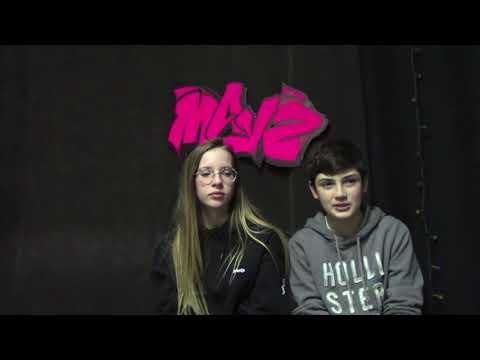 Code de Mayz: Puberté et sexualité
