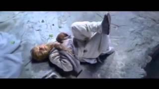 The Monkey King (大鬧天宮) 3D Official Teaser Trailer #1 - Donnie Yen Movie HD