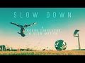 Download Video Download Slow Down - A Tricking Compilation in Slow Motion 3GP MP4 FLV