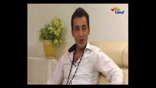 RAFIK AMARI Beur TV 1