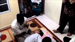 Siksa Kubur Bagi Orang Munafik By Padepokan Kosong Tanjungpinang