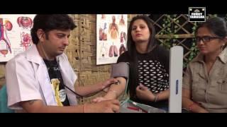 पेशेंट और डॉक्टर का अजीब गरीब रिलेशन || DESHI FULL COMEDY ||TRENDING INDIA ||