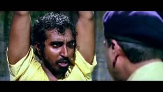 71 Er Maa Jononi Bangla Movie Trailer Ft  Nipun & Agun HD