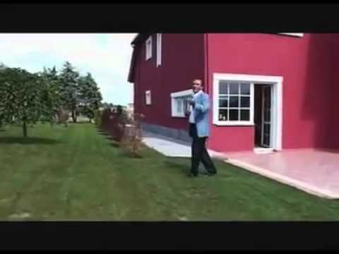 Rézan ú Kazo - Koma Sirvan Derdé Dilan .. Denge Tv