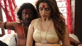 Audiences will get shocked after seeing Sowcarpet Rai Lakshmi – Director | Hot Tamil Cinema News