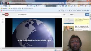 BASIC USE OF INTERNET IN HINDI.mp4