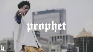 [FREE] Joey Bada$$ x Mac Miller Type Beat Chill Hip Hop Instrumental 2017 /