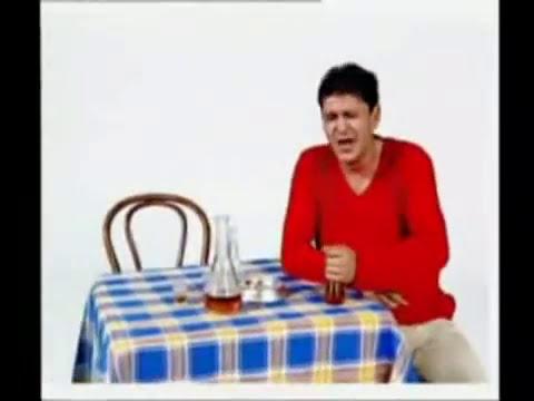 Xxx Mp4 Sinan Sakic Pijem Na Eks Official Video 2002 3gp Sex