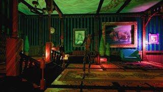 Albino Lullaby Episode 2 Gameplay Trailer (Alice