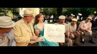 Enchanted - dancing old people.mp4