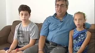 Caso Turpin levanta debate sobre respeito dos pais para com os filhos-CN Notícias