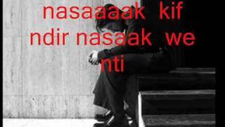 Mr khalid - nensak ( 2010)