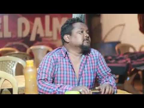 Xxx Mp4 Angul Best Funny Videos Khanti Anugulia 3gp Sex