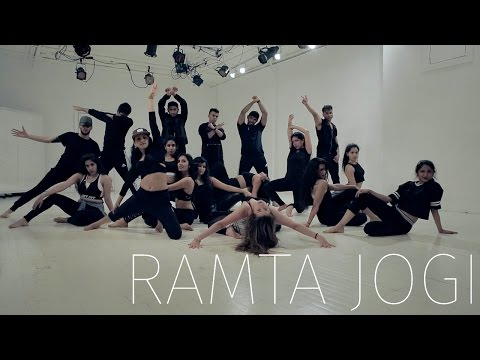 Xxx Mp4 Ramta Jogi Exodus Artistry Taal A R Rahman 3gp Sex