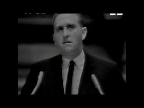 Xxx Mp4 A Look At The Talks President Monson Gave During His Life 3gp Sex