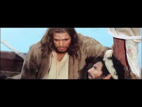 Son of God Tamil Trailer New 2014