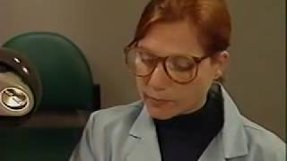 Female Genitalia Examination.wmv