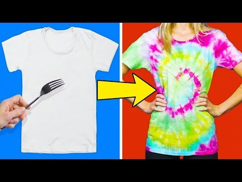 Xxx Mp4 27 COLORFUL AND SIMPLE T SHIRT IDEAS 3gp Sex