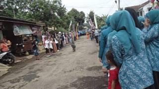 Desa Situmandala Kec. Rancah Kab. Ciamis