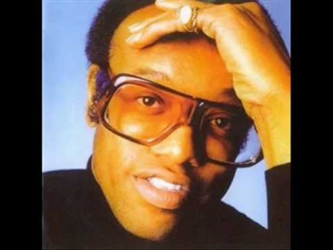 Bobby Womack I Wish He Didn t Trust me So Much