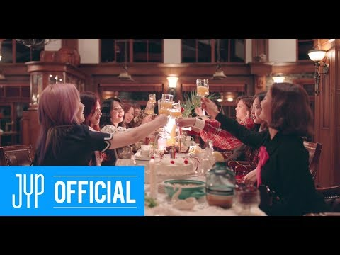 Xxx Mp4 TWICE Quot The Best Thing I Ever Did 올해 제일 잘한 일 Quot TEASER ONCE 3gp Sex