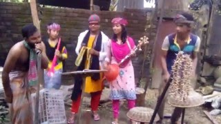 Bangla Funny Video HD 2016 Happy New Year