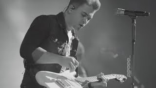 Hunter Hayes - Amen (Official Music Video)