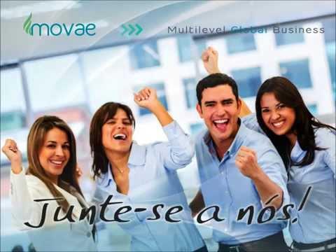 Xxx Mp4 Nova Maneira De Marketing Multinivel MOVAE GLOBAL 3gp Sex